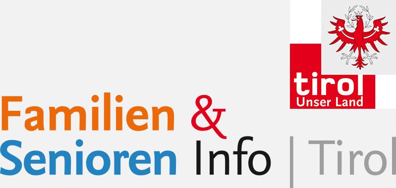 Familien-Senioreninfo_Logo