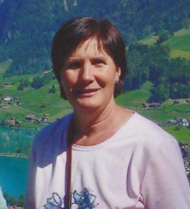 Herta Kronbichler Obm. Stv. 1 (2)