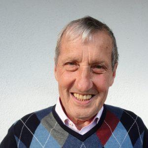 Martin Unterrainer