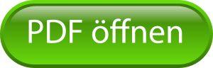 button pdf öffnen