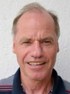 Josef Daxer, Kitzbühel